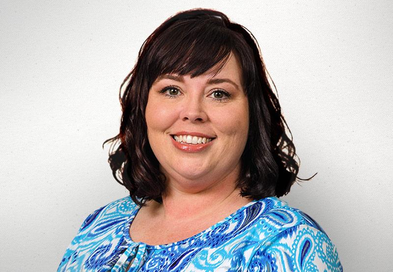 Jill Hennessey