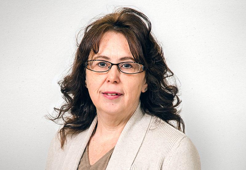 Tina Bryant